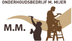Onderhoudsbedrijf M. Mijer Berkel en Rodenrijs